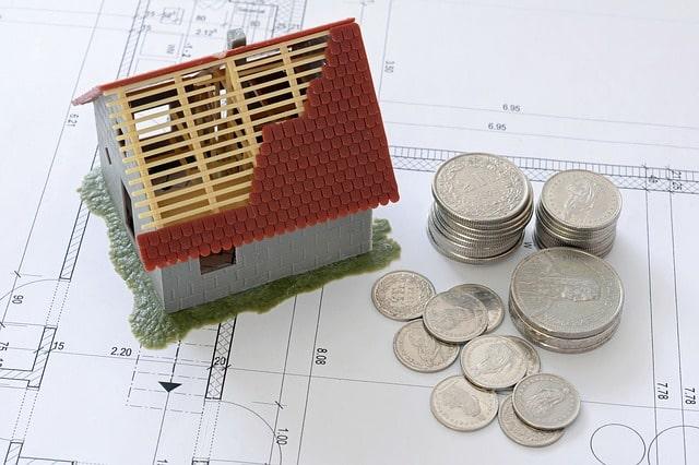 Hausbau Nebenkosten, Welches Bauunternehmen, Haus bauen